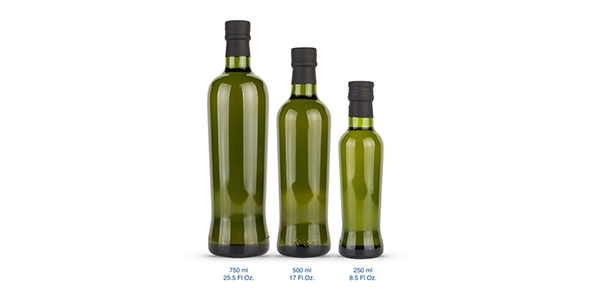 橄榄油有哪些等级分类?维多利亚为您解说