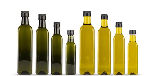 橄榄油能去痘印吗?橄榄油代加工厂家来揭秘