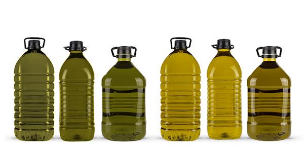 橄榄油有什么功效和作用?橄榄油厂家告诉你
