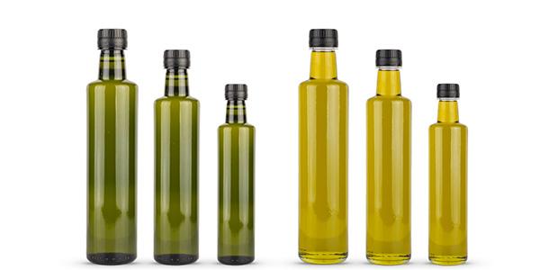 橄榄油怎么吃?维多利亚为您解答