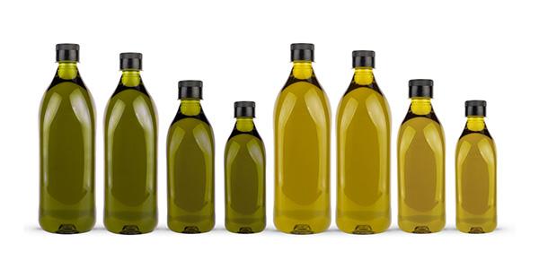 橄榄油真的有美肤功效吗?橄榄油生产厂家来科普