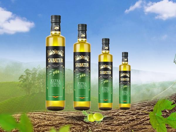 圣宝特橄榄油250ml/ 500ml/ 750ml/ 1L