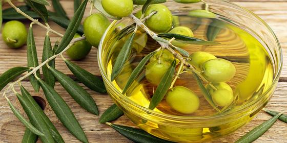 维多利亚特级初榨橄榄油的食用方法