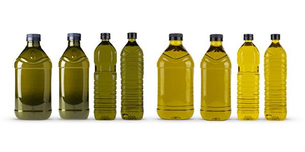 维多利亚橄榄油怎么做成的