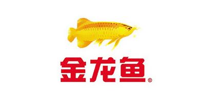 维多利亚合作客户:金龙鱼