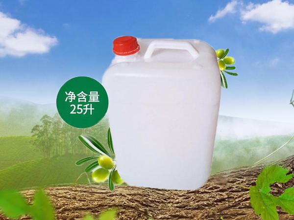 橄榄油25升