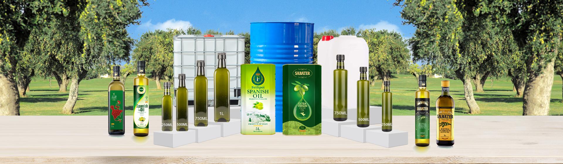 维圣橄榄油内页广告700